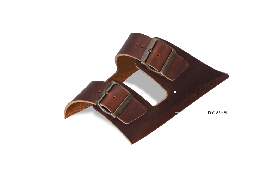 Braun, 10 61 85
