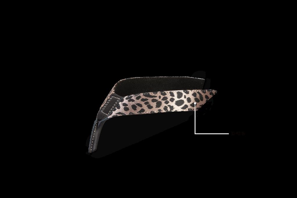 Textil, Leopard, 10 42 15