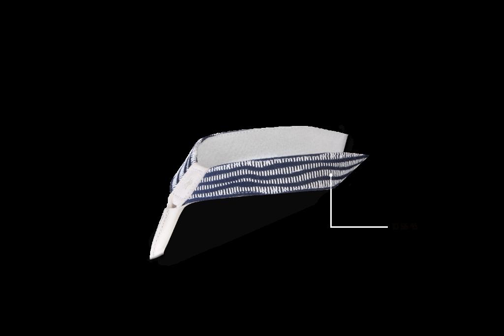 Textil, Welle, 10 56 45