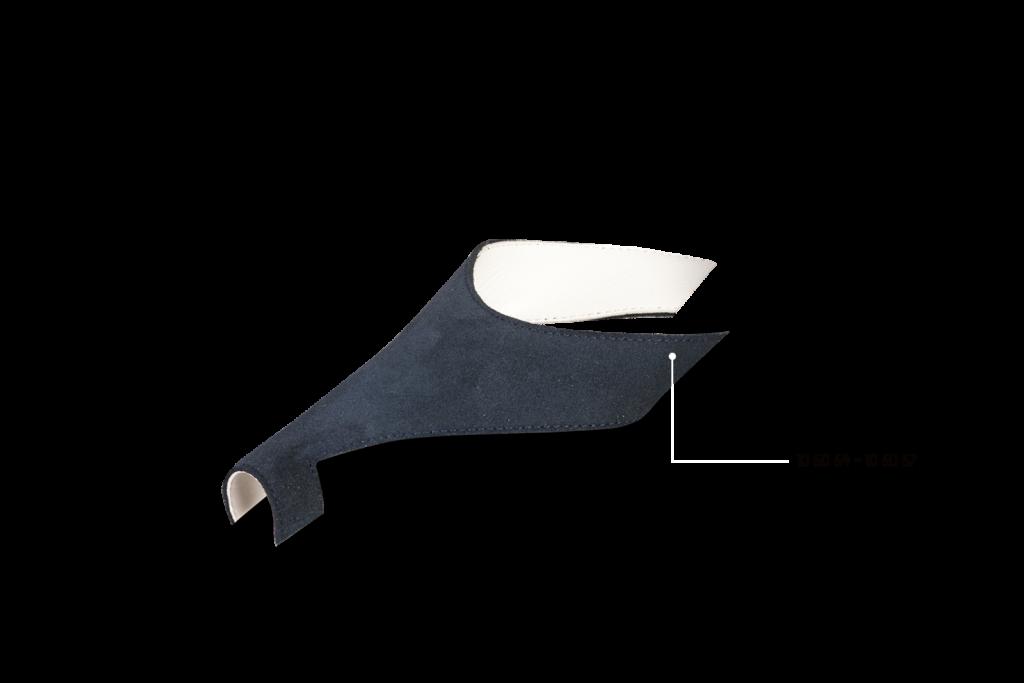 Dunkelblau, 10 50 56