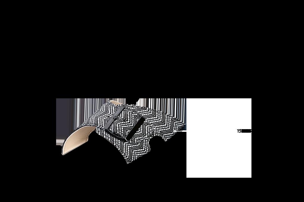 Zebra, 35-42, 15 05 46