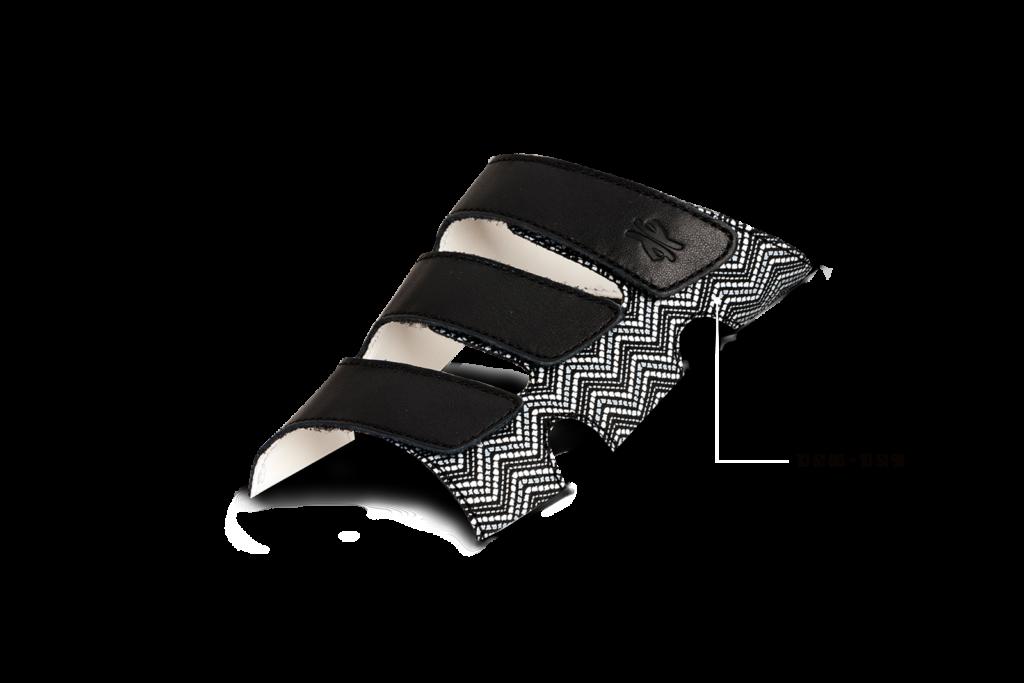 Zebra, 10 51 91
