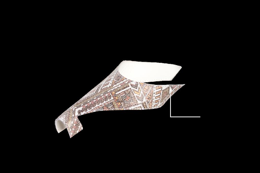 Hallux offen, Ethno, 10 51 63