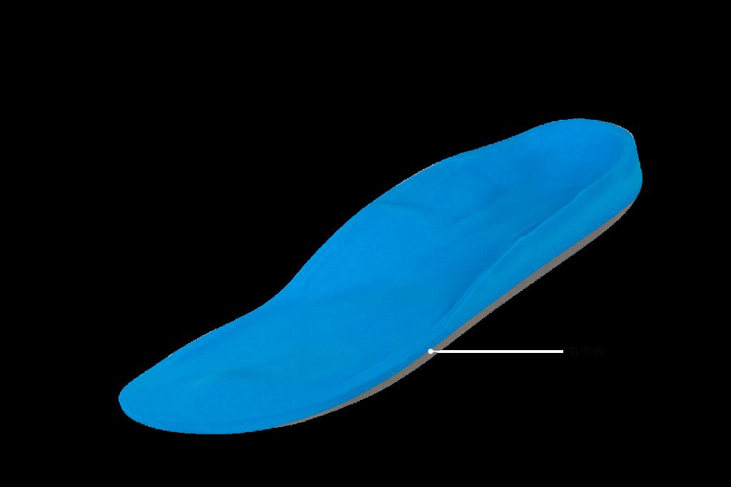 Blau / Grau, 10 41 49