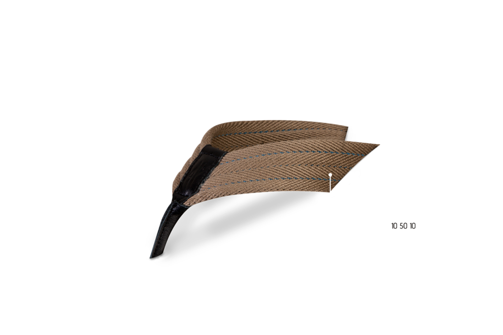 Textil, King, 10 50 10